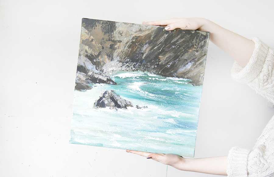 ocean_painting