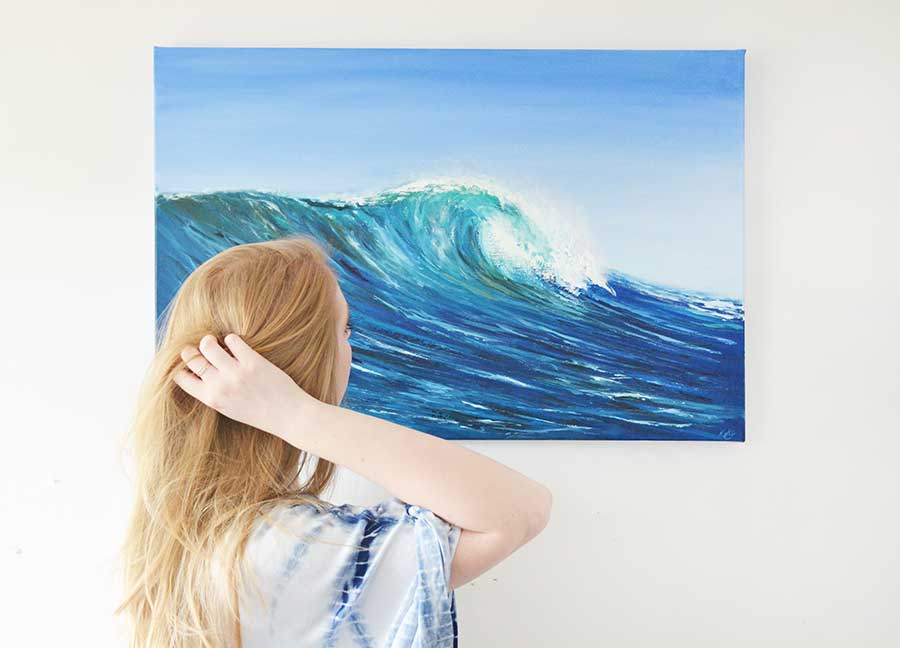wavepicture