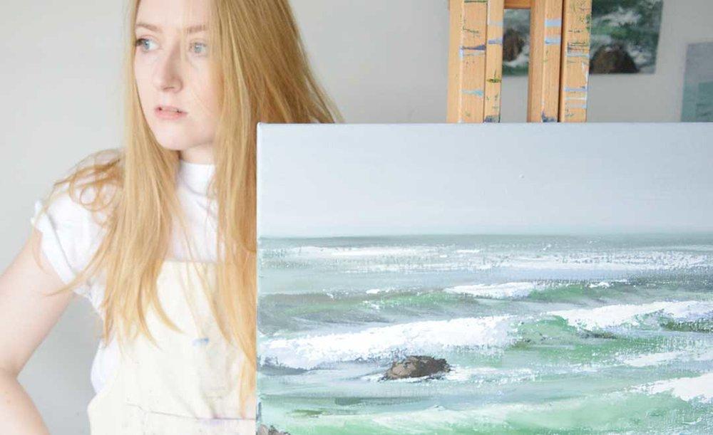 seascapepainting.jpg