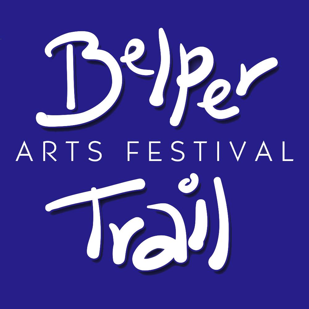 Arts-Trail-2016-logo
