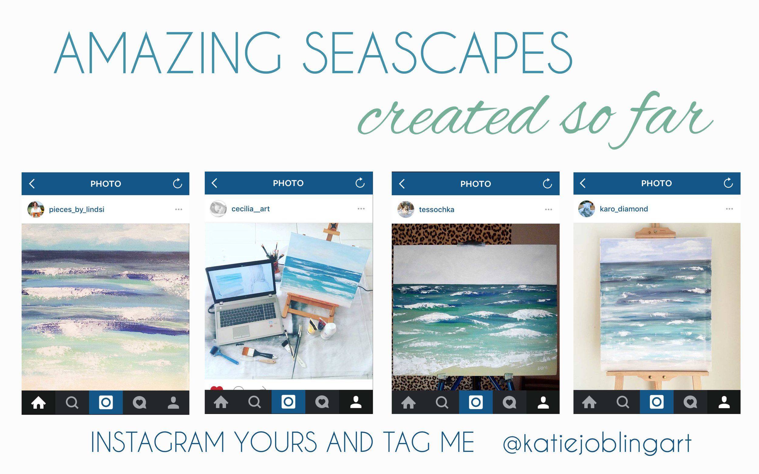 painting_a_seascape_tutorial
