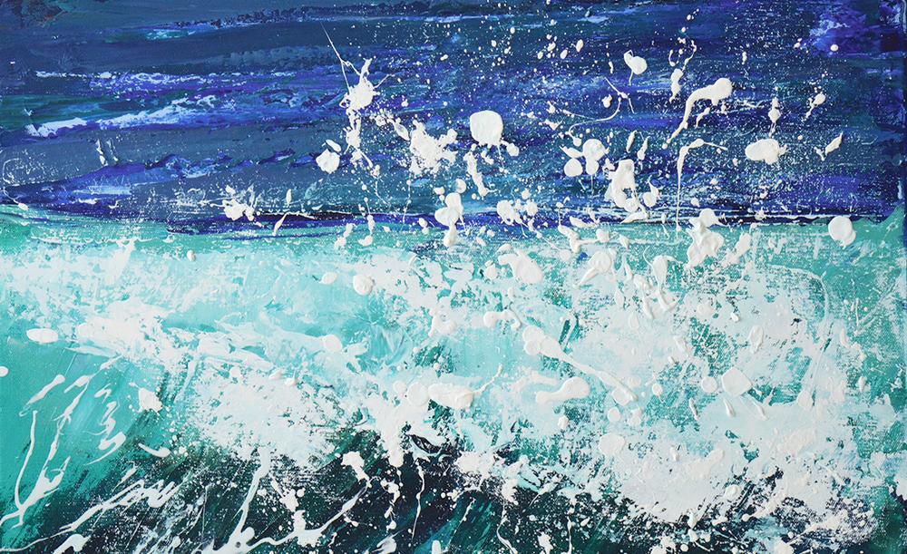 wave-panting.png