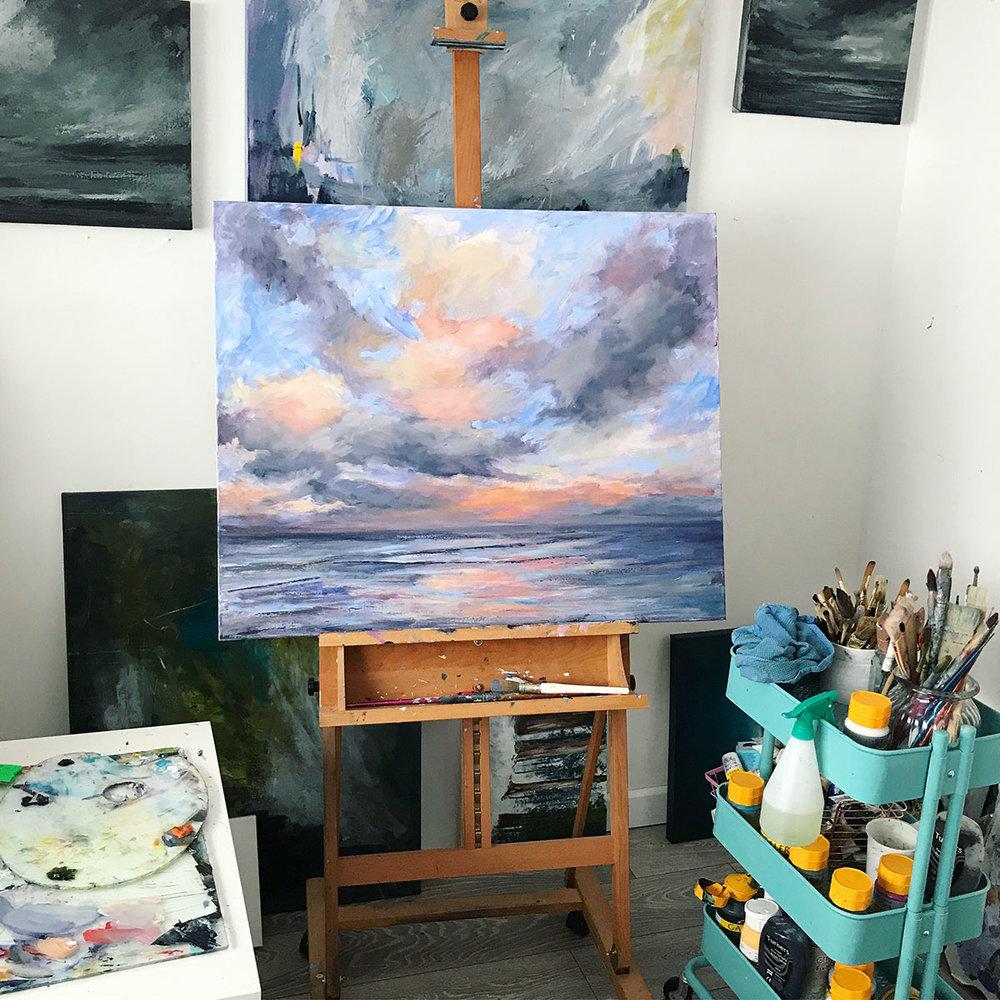 painting-sea.jpg