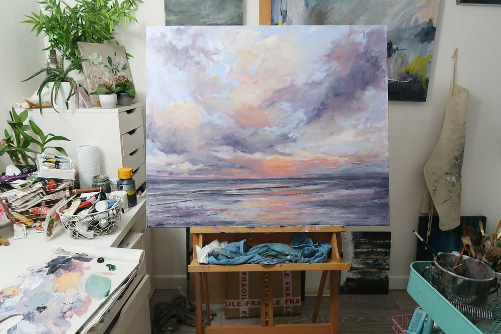 seascape-painting.jpg