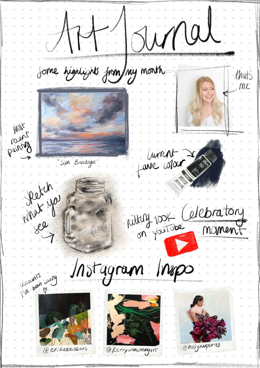 art_journal.jpg
