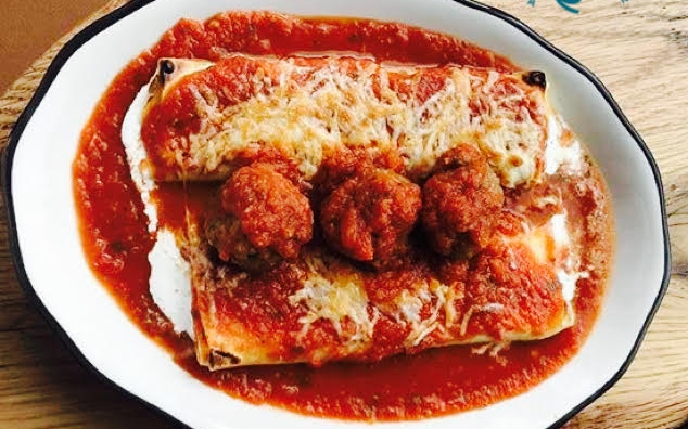 Canneloni special.jpg