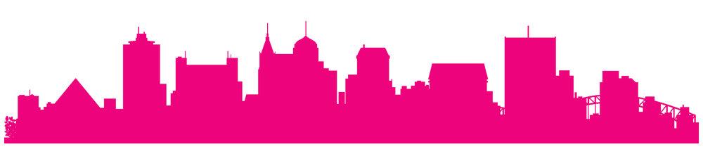 Pink Skyline.jpg