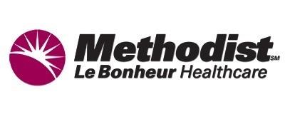 Methodist Logo.jpg