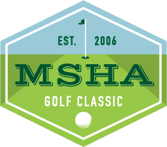14th Annual MSHA Golf Classic