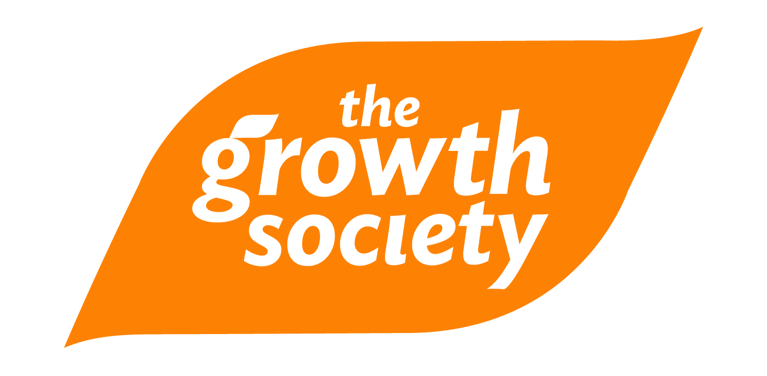 The Growth Society
