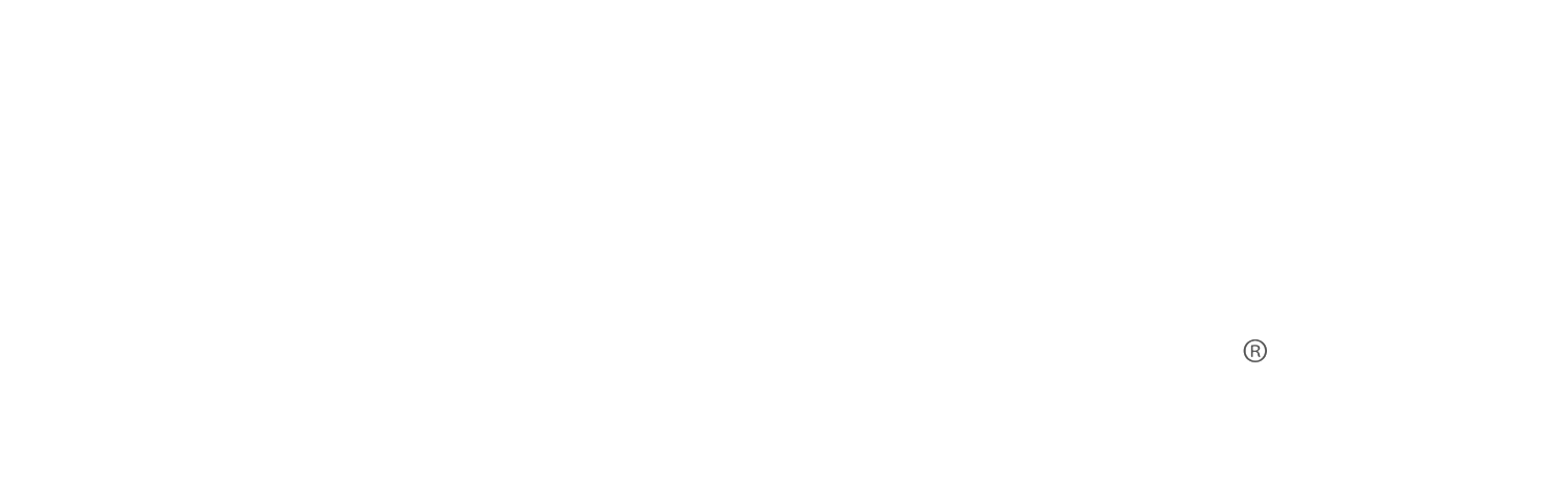 Summit Management Services