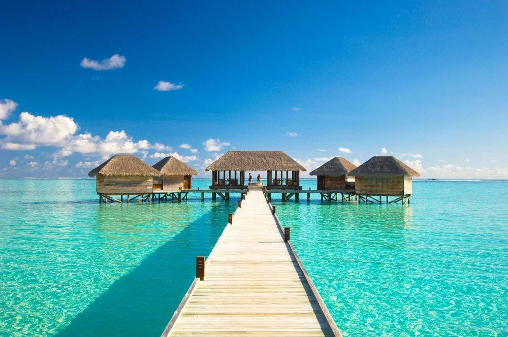 maldiv 2017 (3).jpg