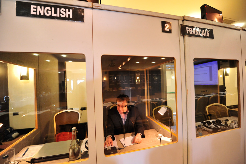 translation-booth.jpg