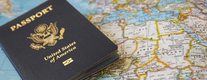 passportravelt.jpg
