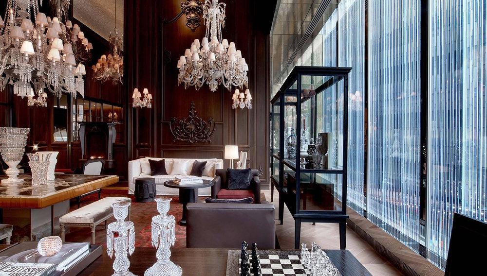 baccarat-hotel-new-york-lobby-2.jpg