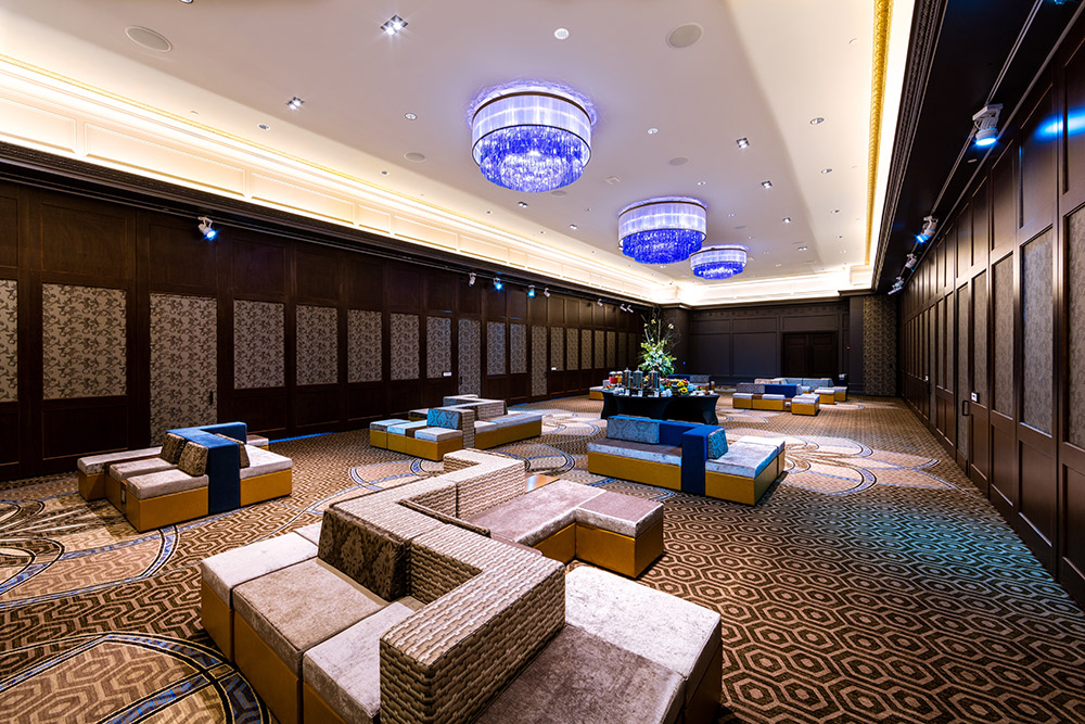 atlantic-prefunction-room-meetings-event-atlantic-city.jpg