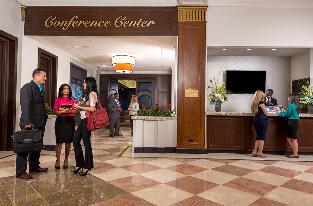 conference-center-entrance-atlantic-city-meetings-space.jpg