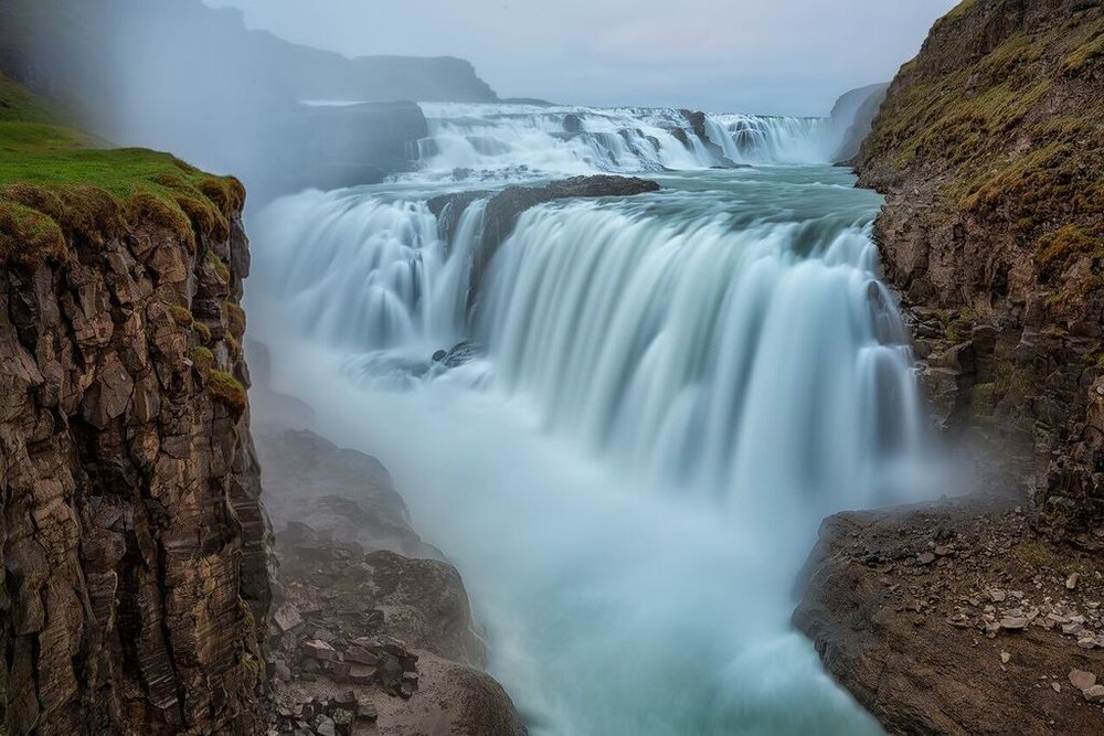 in-english-gullfoss-is-translated-to-the-golden-waterfall-5.jpg