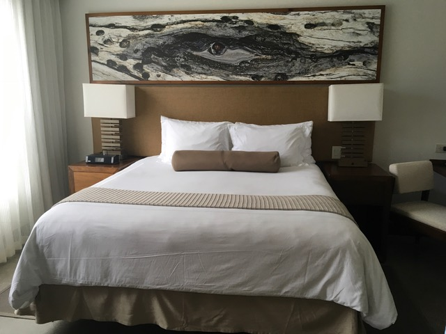 Mangroove Standard room (3).JPG