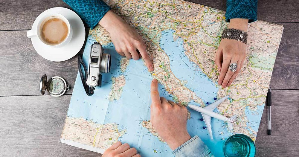 Where-Should-You-Travel-in-2017.jpg
