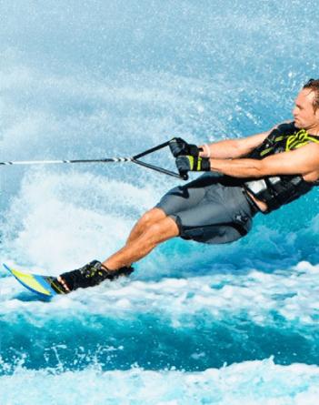 water-ski.png