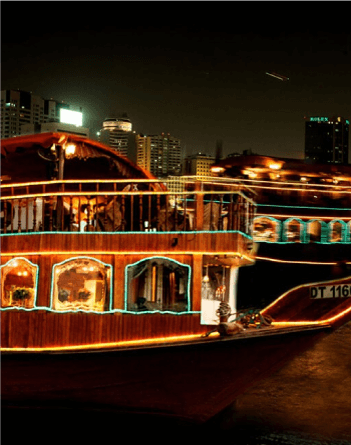 dhow-cruise.png