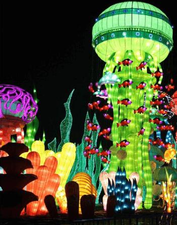 dubai-garden-glow.png