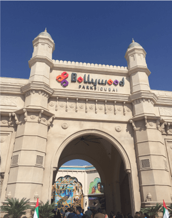 bollywood-parks-dubai.png