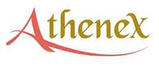 athenex-logo_1024xx739-416-0-70.jpg