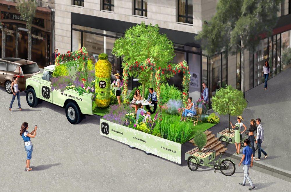 May Tea-Trafic2Prod-roadshow-street marketing.jpg