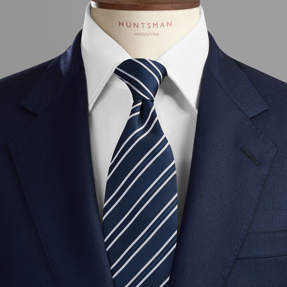 Blue_White_Stripe_Herringbone_Tie.jpg