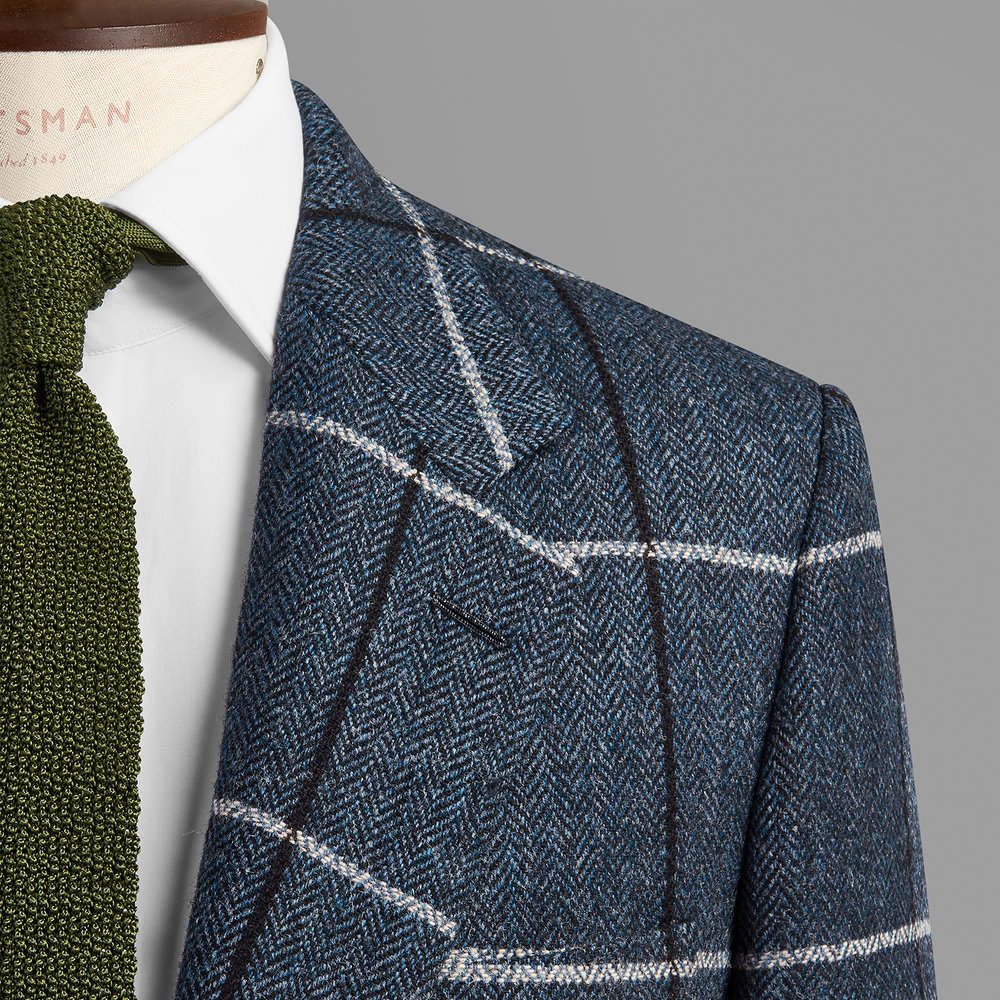 J118-BLTE_Blue_Machir_Herringbone_Lapel.jpg