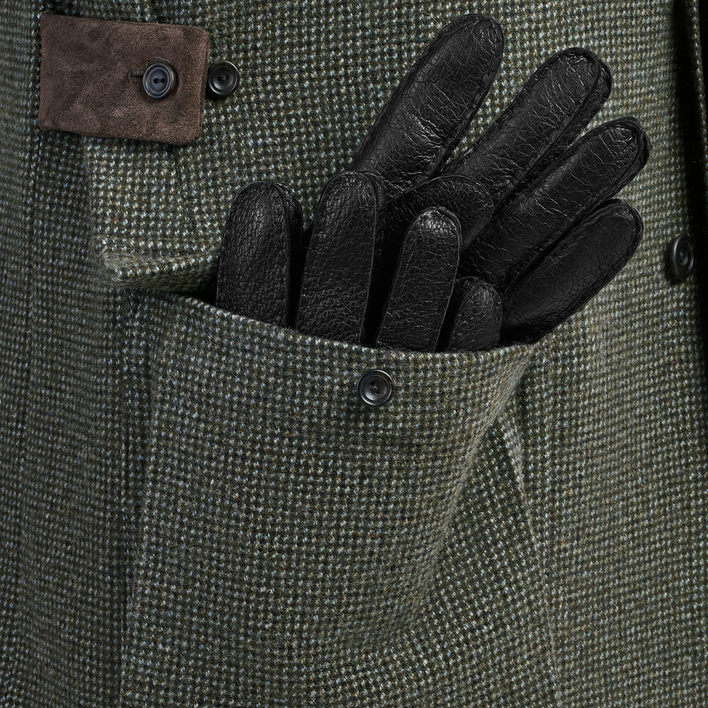 Safari_Jacket_Pocket_Gloves.jpg