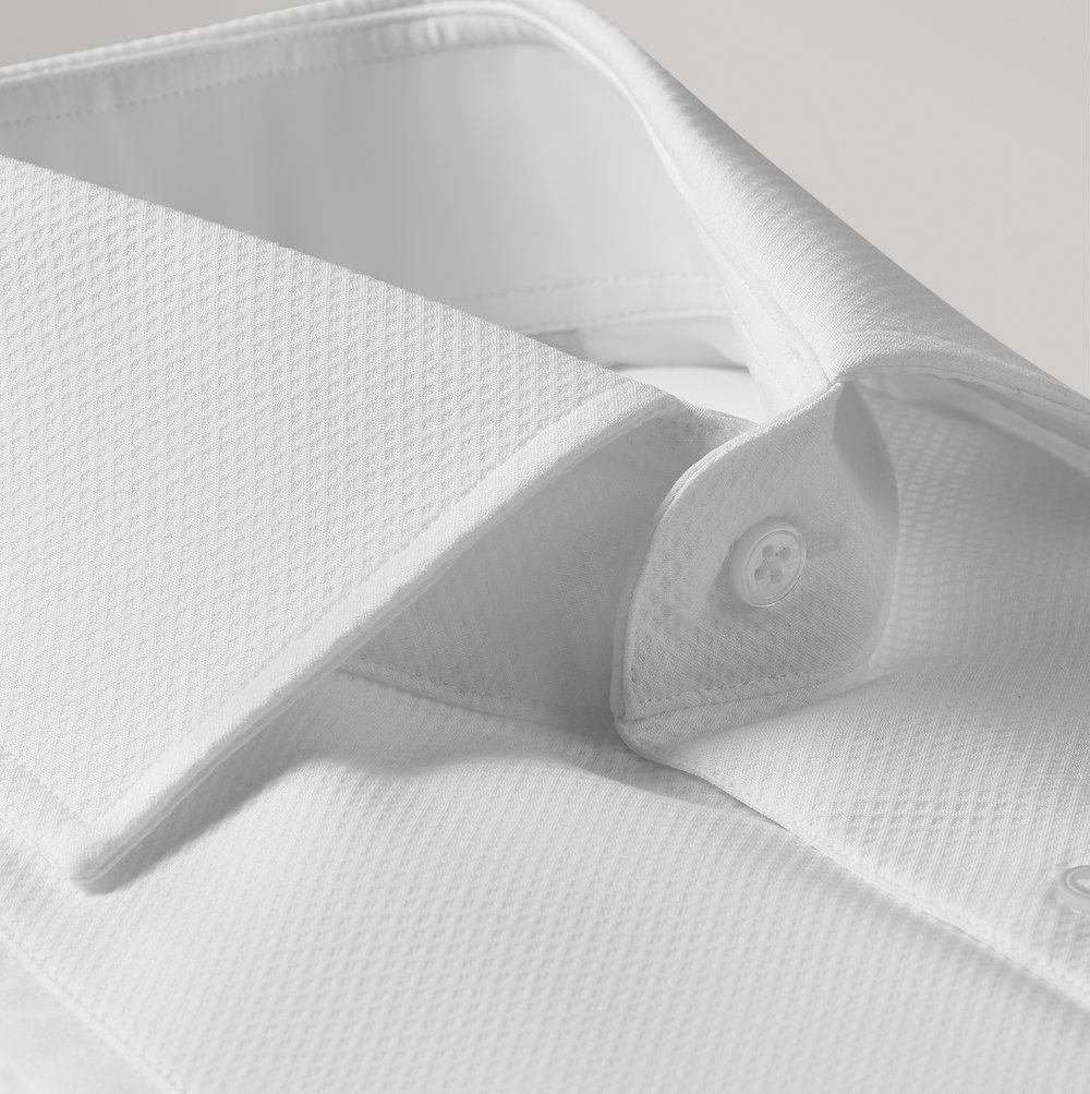HE9160WSD15_White_Poplin_Marcella_Slim_Fit_Double_Cuff_Shirt_COLLAR.jpg