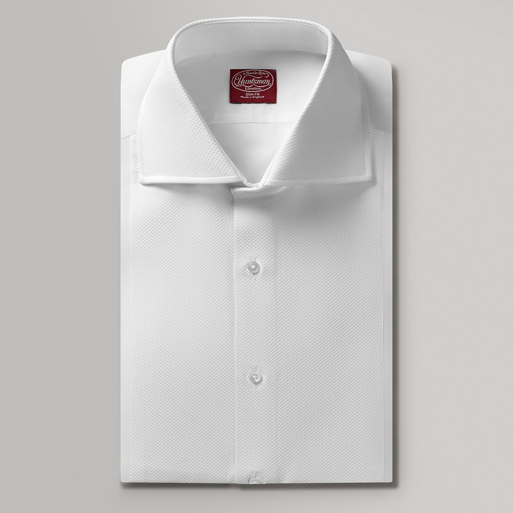 HE9160WSD15_White_Poplin_Marcella_Slim_Fit_Double_Cuff_Shirt.jpg