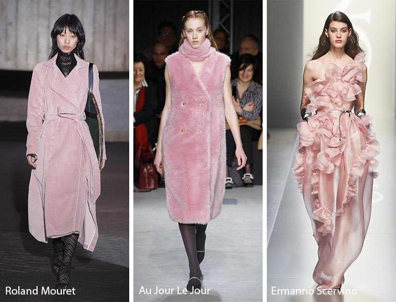 fall_winter_2018_2019_color_trends_mellow_rose.jpg