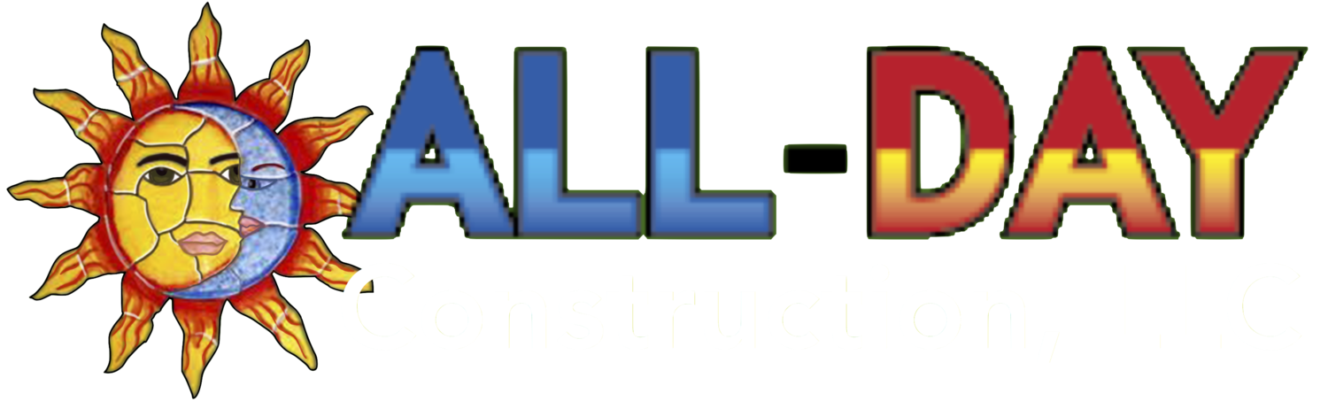 All Day Construction, LLC