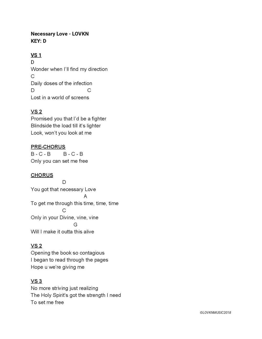 Necessary Love (1)-page-001.jpg