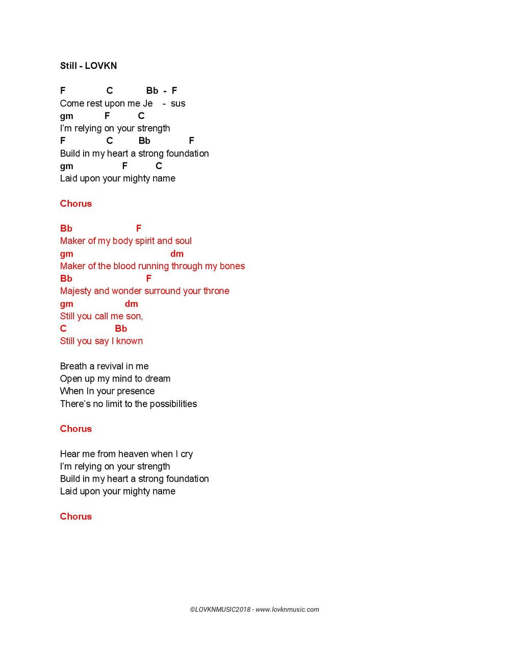 Still Chords-page-001.jpg