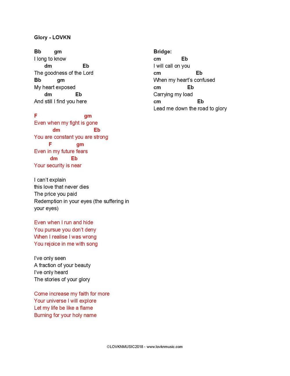 Glory-page-001.jpg