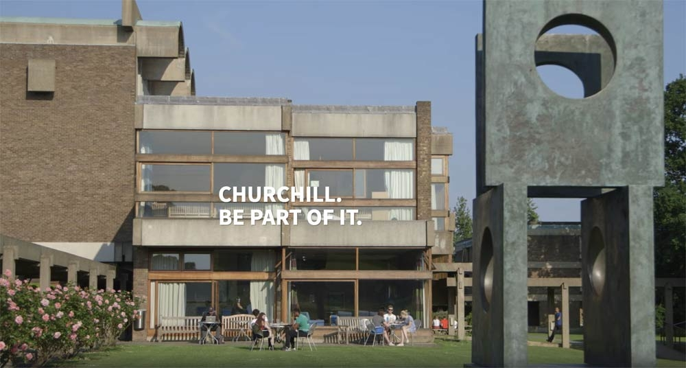 Churchill_college_cambridge.jpg