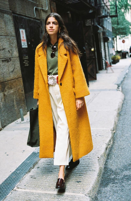 Leandra-Medine-Blogger03.jpg