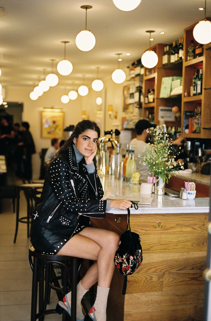 Leandra-Medine-Blogger04.jpg