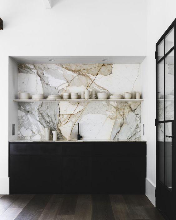 Handelsmann + Khaw - Residential