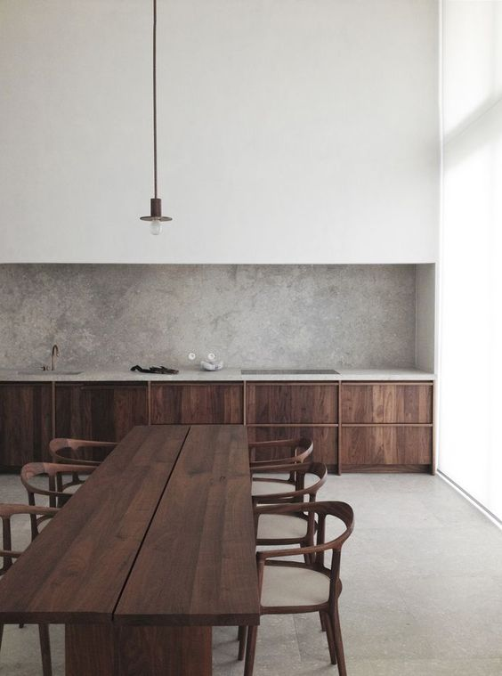 Penthouse - by Hans Verstuyft Architects