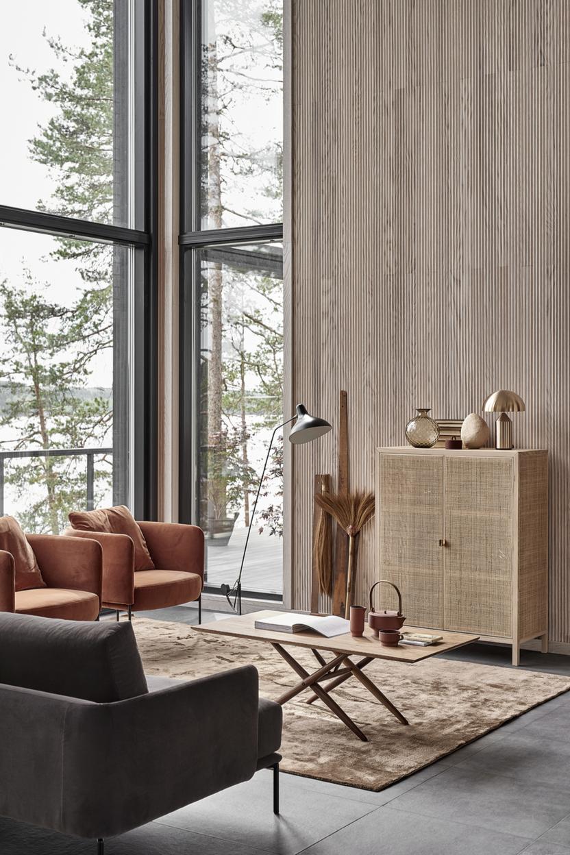 Kannustalo - Housing Fair Finland