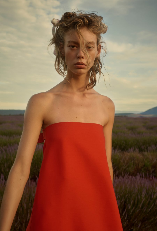 Wool-Magazine-Spring-2018-Ondria-Hardin-Saskia-Wilson-5.jpg