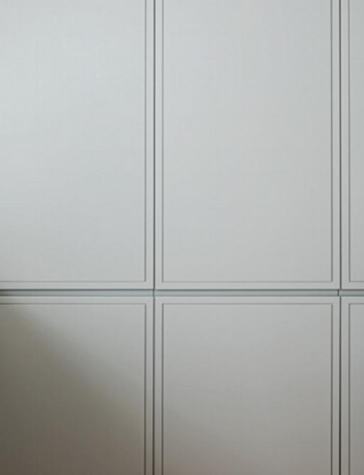 Decus-Interiors_Woollahra-House_32.jpg