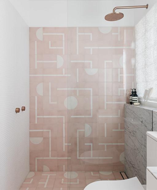 Decus-Interiors_Woollahra-House_59.jpg