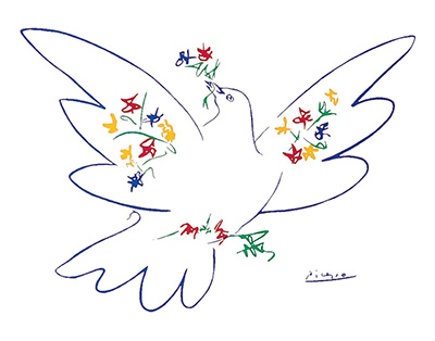 Dove of Peace Pablo Picasso.jpg